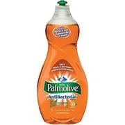 Palmolive® Antibacterial Ultra Dish Soap, 25 oz.