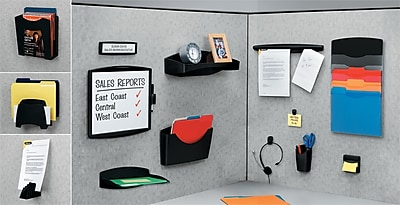 Cubicle Accessories Cubicle Clips Hangers Staples