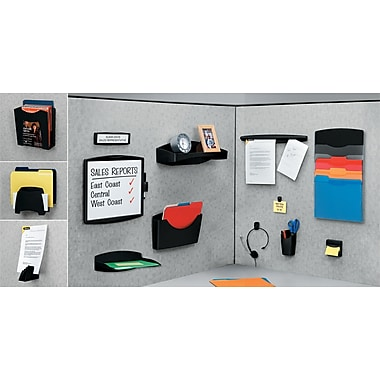 Fellowes Partition Additions™ Accessories
