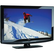 NEC Display Solutions E421 42'' HD LCD Monitor