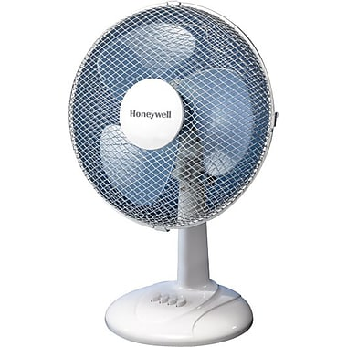 HoneywellMD ® Ventilateur de table personnel
