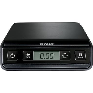 DYMO® – Balance numérique M3 pour expédition, 3 lb