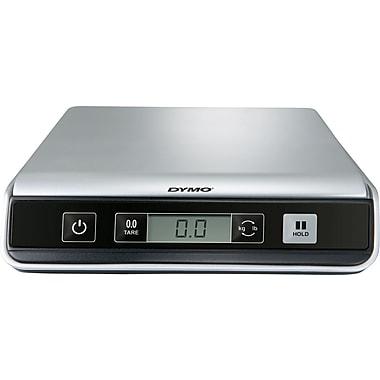 DYMO® M25 Digital Shipping Scale, 25 lb (1772059)