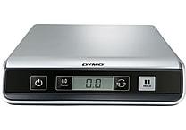 DYMO® Digital Shipping Scale, 25 Lbs. (1772059)