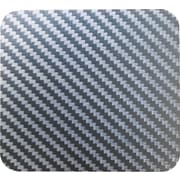 Staples® Geometric Pattern Mouse Pad