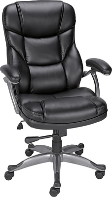 staple office chair. Https://www.staples-3p.com/s7/is/ Staple Office Chair E