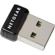 Netgear G54/N150 Wireless USB Micro Adapter