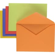 Specialty Envelopes | Staples