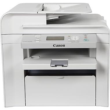 Canon imageCLASS Multi-Function Copier (D550)