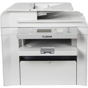 Canon imageCLASS® D550 Multifunction Copier