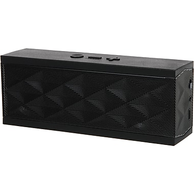 Jawbone Jambox™ Bluetooth® Speaker, Black