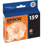 Epson 159 Orange Ink Cartridge (T159920)
