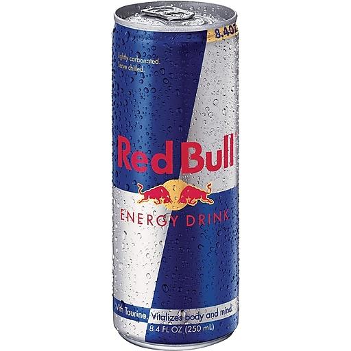 Charmant Red Bull Energy Drink Lebenslauf Ideen - Bilder für das ...