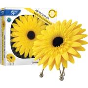 Bright Air® Daisy Air Fresheners