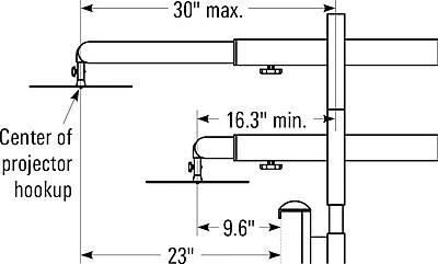 https://www.staples-3p.com/s7/is/image/Staples/s0418877_sc7?wid=512&hei=512