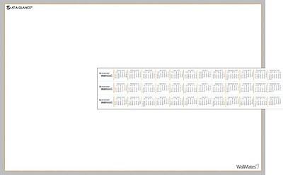 https://www.staples-3p.com/s7/is/image/Staples/s0419214_sc7?wid=512&hei=512