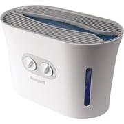 Honeywell® Easy-To-Care Cool Mist Humidifier, 2.0 Gallons