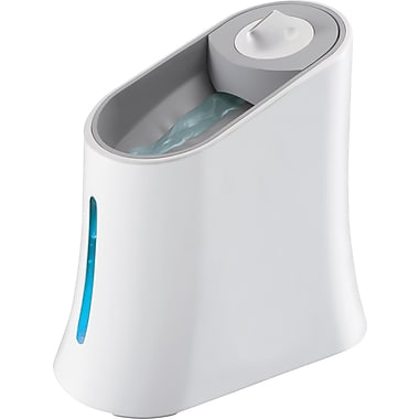 Honeywell® Easy-To-Care Cool Mist Humidifier, 1.5 Gallon