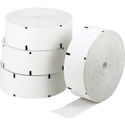 "TST Impresso ATM Receipt Thermal Roll, 3.15""(W) x 2500'(L)"
