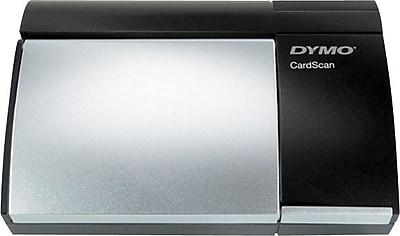 CardScan Personal Business Card Scanner v9