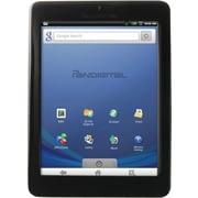 "Pandigital Multimedia Novel 7"" Android Multimedia Tablet & Color eReader"
