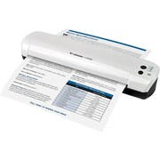 Visioneer Mobility Air Cordless Scanner