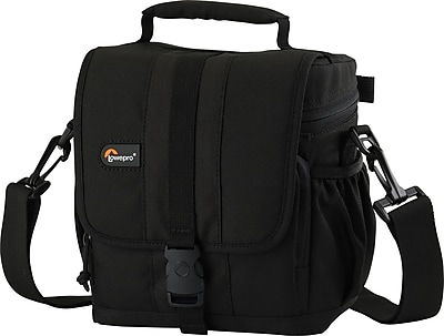 Lowepro Adventura 140 Camera Case, Black