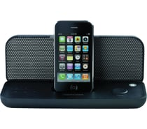 Portable Speakers, Docks & Radios