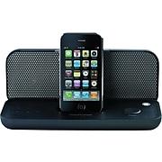 Portable Speakers, Docks & Radios