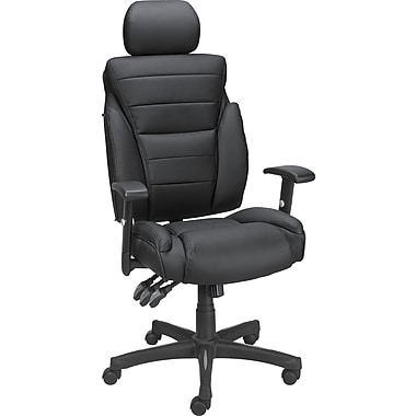 your function chair ergonomics ergonomic multi in time ikayaa with table mesh adjustable depot spend staples office chairs