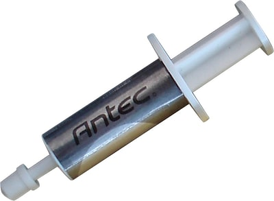 Antec Formula 6 Nano Diamond Thermal Compound