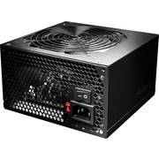 Antec VP 450W Power Supply