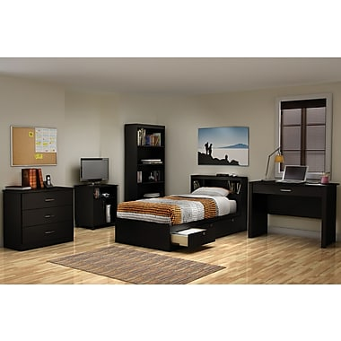 South Shore™ Work ID Dorm Bedroom Collection