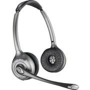 Plantronics WO350 Wireless Office Telephone Headset