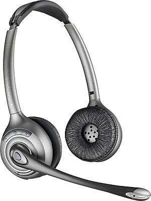 Plantronics W0350 Savi Wireless Headset