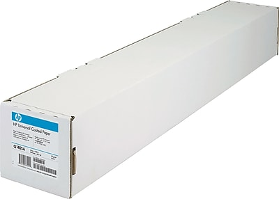 Wide-Format Paper