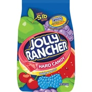 Jolly Rancher® Candy Assorted Bulk Pack, 8 Bags/Box