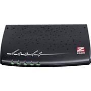 Zoom 5341 DOCSIS 3.0 Cable Modem