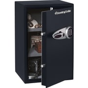 SentrySafe® Large Digital Security Safe (T-Series T6-331)