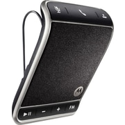Motorola TZ700 89556N Bluetooth In-Car Speakerphone