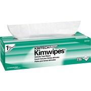 Kimwipes® Delicate Task Wipes