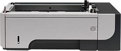 HP® LaserJet P3010 Series Paper Tray, 500-sheet (CE530A)