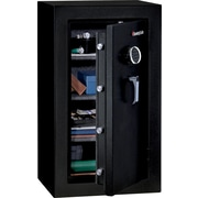 SentrySafe Extra Large Executive Digital Fire/Water Security Safe (EF Series EF4738E)