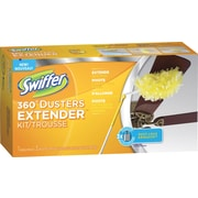 Swiffer 360 Degree Dusters Extender Kit