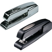 Swingline® 747 Accent Series Staplers
