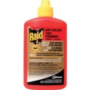 RaidMD ® Insecticide liquide pour fourmis
