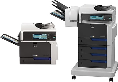 Business Laser Printers