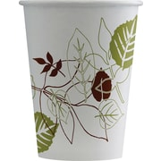Dixie® Pathways® Paper Cold Cup by GP PRO, 3 oz., 50/Pack (45WS)