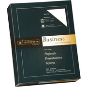 Southworth® Exceptional Business Paper & Envelopes