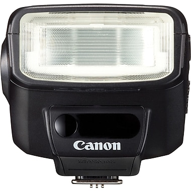 Canon® Speedlite 270EX II Flash